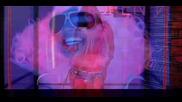 Alina - When You Leave (numa Numa) - Basshunter rmx