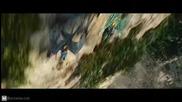 Avatar - Официален Трейлър
