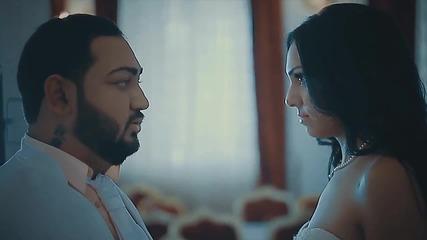 Kilan 2014 Jiv li Sum ili Ne Sum ( Official) Video