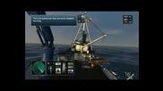Deadliest Catch Alaskan Storm Gameplay 2