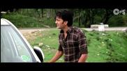 Индийска, Pee Pa Pee Pa - Full Song - Tere Naal Love Ho Gaya - Ritesh Genelia