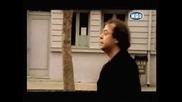 Antonis Vardis, Yannis Vardis, Yannis Parios, Haris Varthakouris - Ta kalitera mas xronia einai torа