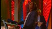 Nemoguce vruce - Moja svadba - Pb - (tv Grand 02.09.2014.)