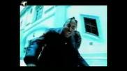 Rap Allstars - Last Christmas