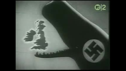 Iron Maiden Aces High Powerslave 1984