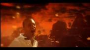 Arash i Helena - Broken Angel (official Video)