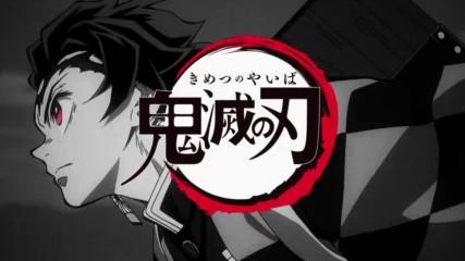 Kimetsu no Yaiba (demon slayer) / Убиец на Демони Епизод 6 [ Бг Суб ] [animebg.epizy.com]