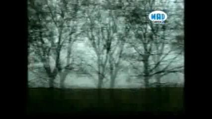 * Превод * Янис Вардис - От Солун до Атина (official music video)