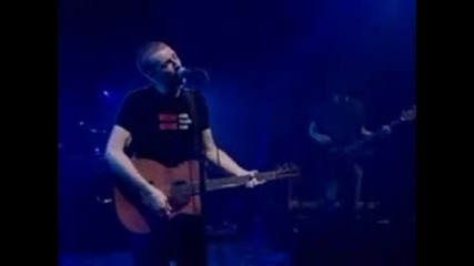 Coldplay - Spies High Quality ( Live )