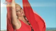 Цветелина Янева - По-страшно   Официално видео, 2011