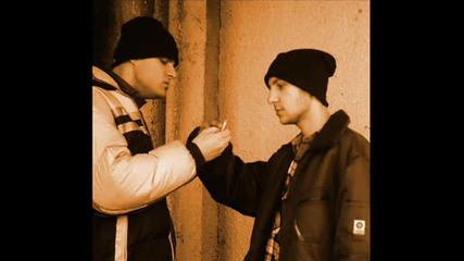 Bisollini - Greshna Nota | qk bg rap hip hop як рап як бг рап