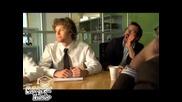 Internet Commenter Business Meeting