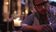 Премиера!!! Juzni Vetar - 2017 - Ne lazu me prazne case (hq) (bg sub)