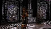Jai Shri Krishna - 18th September 2008 - - Full Episode