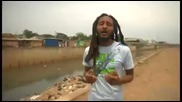 Wanlov The Kubolor - For the River