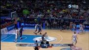 Баскония се сблъсква с Реал на полуфинала за Купата на Краля