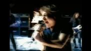 Iron Maiden - The Wicker Man (second Version) (2000) [hq]
