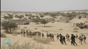 Cameroon Says Treats Boko Haram Suspects Humanely Despite Prison Deaths