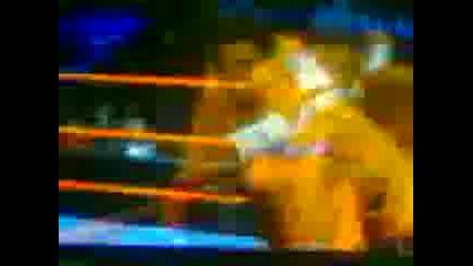 """wwe Smackdown vs Raw 2011 - Royal Rumble match + Wwe'13 Superstars! (part 3)"