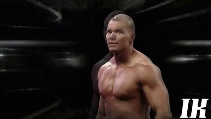 Wwe Tyson Kidd New 2011 Titantron with Download Link
