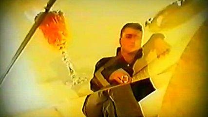 Коста Марков - Защо си отиде 1999