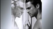Гръцка Премиера! Konstantinos Argiros - Tha se ekdikitho - Ще Ти Отмъстя( Promo Song 2012 )превод