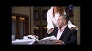 Видеоклип Преслава - Червена Точка (високо качество) + Текст