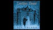 Nox Arcana - Nursery Rhyme