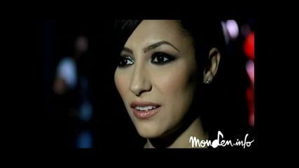 Andra - Let it go - Eurovision Romania 2011