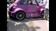 Fiat S Dvigatel Ot Ford Sierra Cosword
