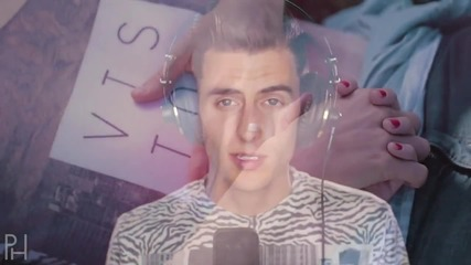 Story of My Life -cover by Peter Hollens feat. Mike Tompkins (one Direction)