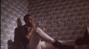 Превод! Jason Derulo - Stupid Love (official Music Video)