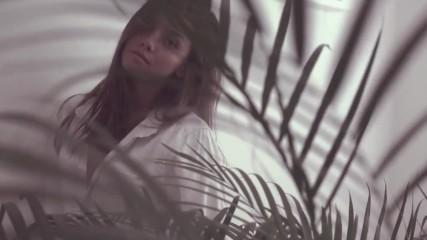 Dj Vianu Serena - Nentori (romanian Cover Remix)