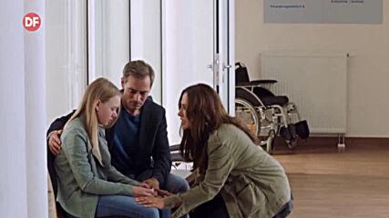 """""""Пролет: Фрюлинг в бяло"""" - премиера на 23 май от 14.00 ч. по DIEMA FAMILY"""