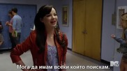 Awkward S02e11 Bg Subs