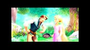 Tangled _ song spoof [crack] ☼ [part 1]