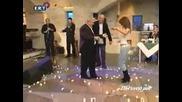 * Терзис танцува * Шепотите на сърцето - Димитрис Басис (превод)
