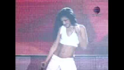 Анелия - Микс 2006 Част2