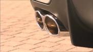 Моята Мечта: Mercedes SL65