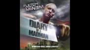 [ Bg Subs ]най - Якото парче на Eminem... Трябва да се чуе!