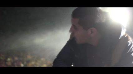 Game Over - Напразно / Naprazno [Official HD Video]