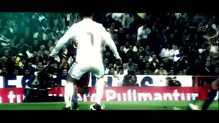 Cristiano Ronaldo 2011 - Like Boom - Hd