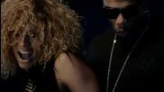 (превод) Keri Hilson - Lose Control (ft. Nelly) Hd