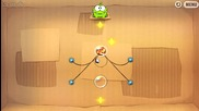 Cut the rope Ep 2