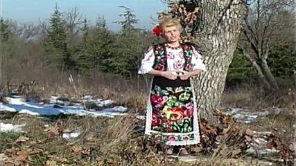 Милка Андреева-калиманку Денку+суб Hd.