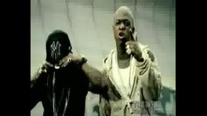 ♫ Birdman Ft. Lil Wayne - Pop Bottles ♫