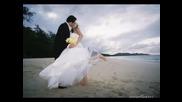 Ernesto Cortazar - Romantic Moments