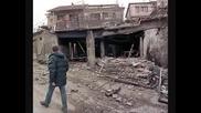 Югославия- една толкова красива страна и един толкова ужасен край