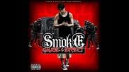Smoke - Triple Threat Vets Ft. Lil Witness