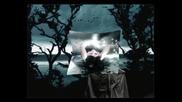 Gotthard - Steve Lee - Heaven (превод)